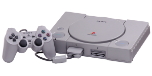 Play Station Netplay Download